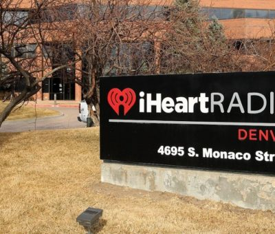 iHeartRadio secrets
