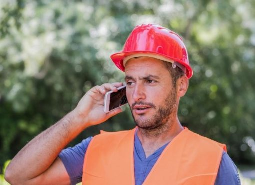 Best iPhone 11 Cases (For Construction Workers)