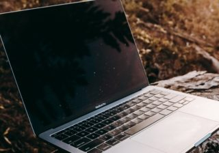 The Best MacBook Pro Cases for Protection